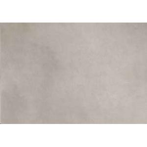 Carrelage ragno transit slim steel nat ret gris 90 x 45 for Carrelage slim