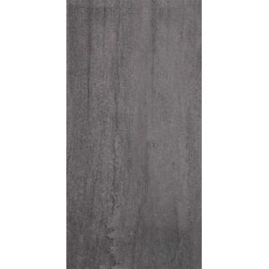 Carrelage saime sanprospero kaleido grigio lapp rett gris for Carrelage kaleido