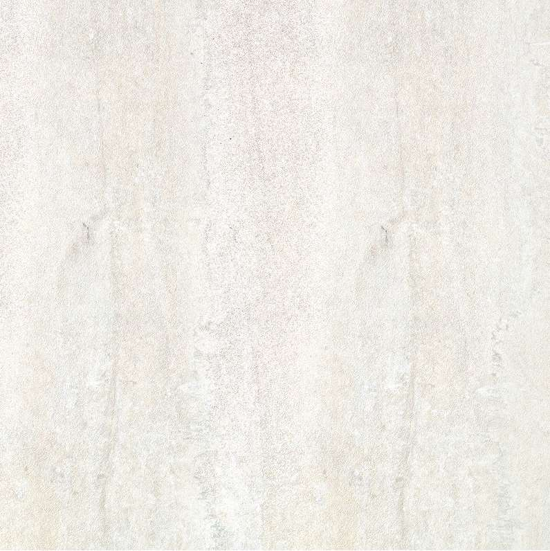 carrelage saime sanprospero kaleido bianco nat blanc 60 x