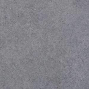 Carrelage Newstone Grey