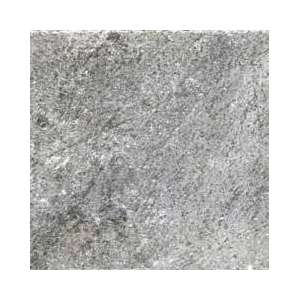 Carrelage Quartz silver soft