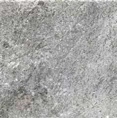 Carrelage ceramiche coem quartz silver soft gris 61 x 31 for Carrelage quartz