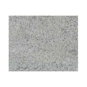 Carrelage Quarzite grey rett.