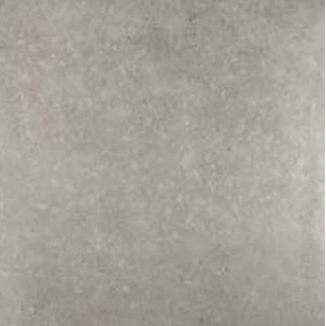 carrelage fioranese metropol grey ret gris 60 x 60 vente