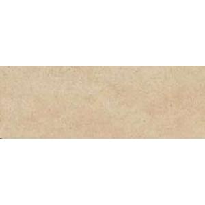 Carrelage rex ceramiche pierres p rett jaune for Carrelage pierre de bourgogne prix