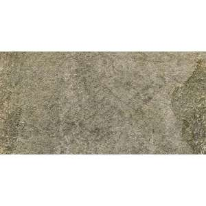 Carrelage Walks 1.0 Gray mat/ret