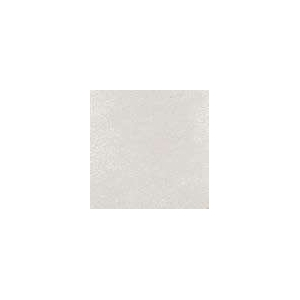 Carrelage cotto d 39 este buxy corail blanc nat rtt 60 x 60 for Carrelage cotto d este prix
