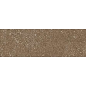 carrelage cotto d 39 este kerlite buxy noisette marron 300 x