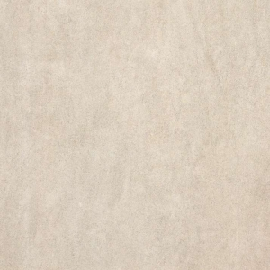 Carrelage cotto d 39 este kerlite geoquartz dover plus beige for Carrelage kerlite
