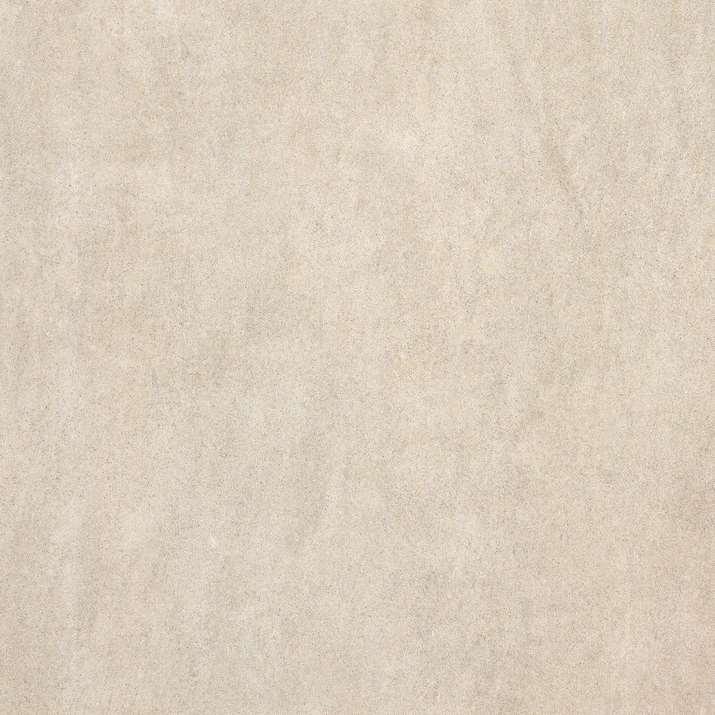 Carrelage cotto d 39 este kerlite geoquartz dover plus beige for Carrelage cotto d este prix