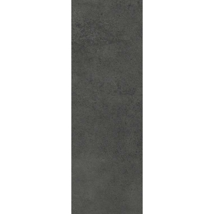 carrelage cotto d 39 este kerlite over road noir 300 x 100 On carrelage kerlite