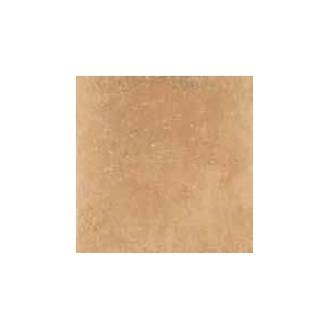 Plinthe cotto d 39 este terre estensi mb del sole for Carrelage cotto d este prix