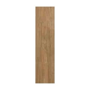 Carrelage Iris Ceramica Ewood Blonde Natret Beige X Vente - Carrelage e wood