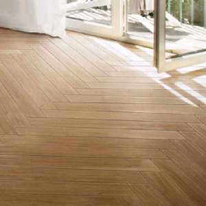 Carrelage E-wood Blonde nat/ret