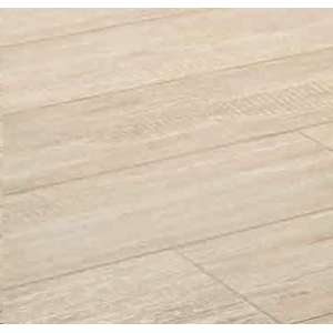 Carrelage E-wood White antiscivolo