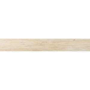 Carrelage Iris Ceramica Ewood White Nat Rett Blanc X Vente - Carrelage e wood