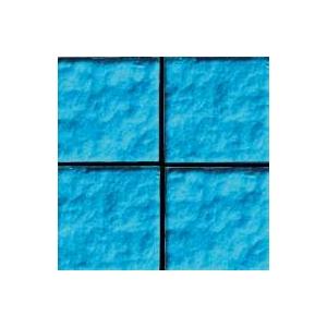 Trend Mosaique mosaique trend karma 912 bleu 32 x 32, vente en ligne de carrelage