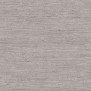 Naxos clio grey