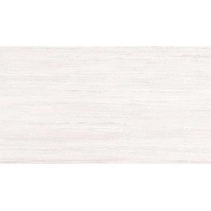 carrelage naxos clio white blanc 45 x 25 vente en ligne. Black Bedroom Furniture Sets. Home Design Ideas