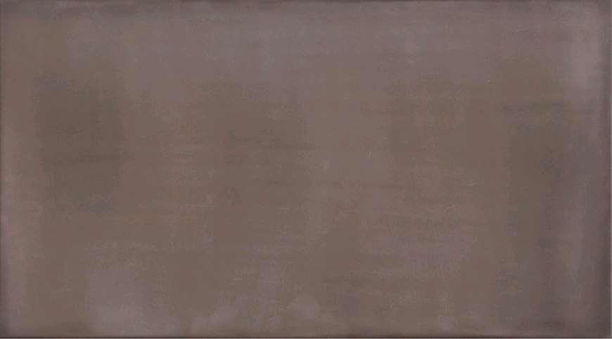 carrelage naxos crystal nocciolo brillant marron 45 x 25. Black Bedroom Furniture Sets. Home Design Ideas