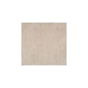 carrelage naxos euphoria cenere pav c beige 45 x 45 vente. Black Bedroom Furniture Sets. Home Design Ideas