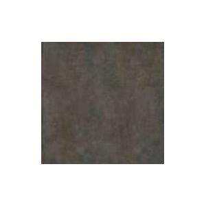 carrelage naxos euphoria grigio gris 45 x 45 vente en. Black Bedroom Furniture Sets. Home Design Ideas