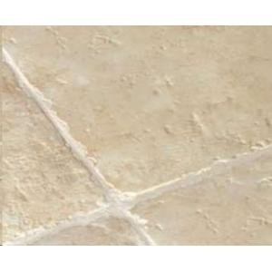 carrelage naxos pietra sacra aventino beige 50 x 50 vente. Black Bedroom Furniture Sets. Home Design Ideas