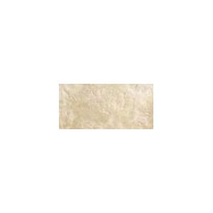 carrelage naxos pietra sacra aventino beige 50 x 25 vente. Black Bedroom Furniture Sets. Home Design Ideas