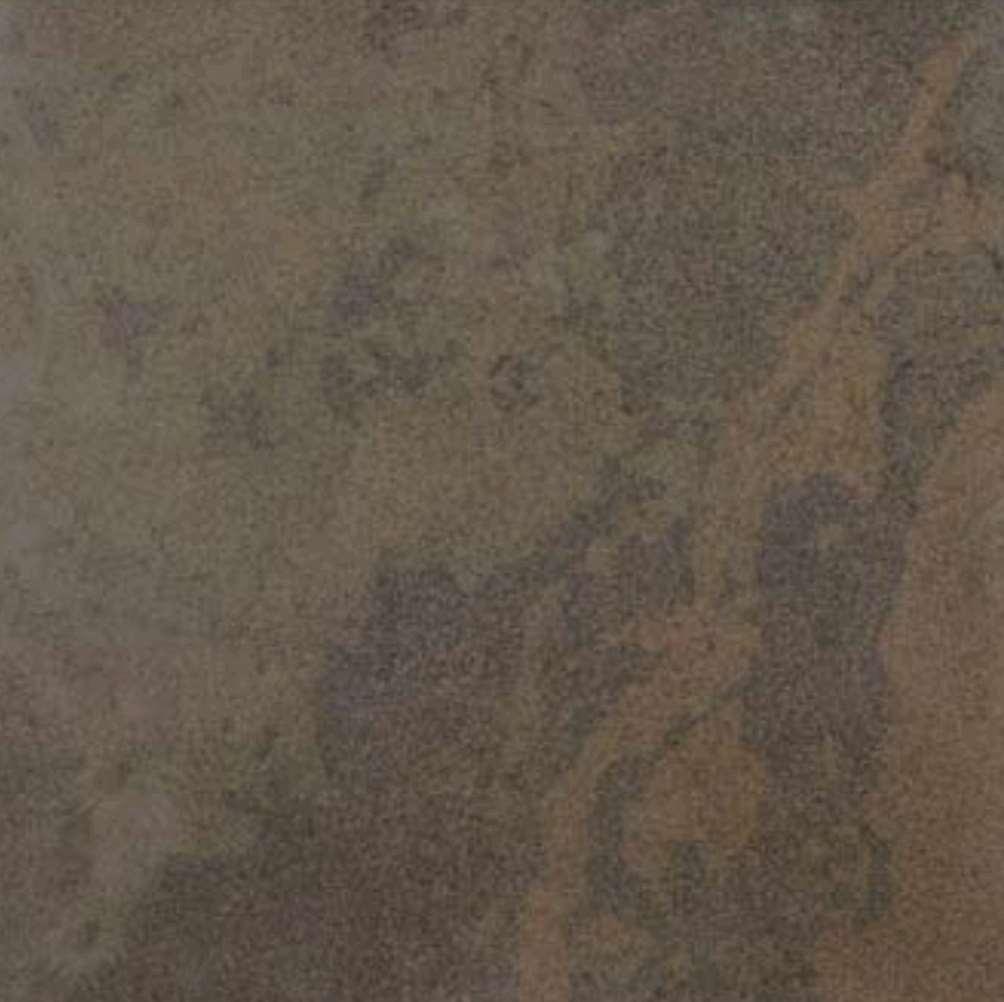 Carrelage leonardo ceramica shape mu 30l marron 30 x 30 for Carrelage 30 x 30