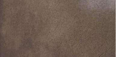 Carrelage leonardo ceramica word up mu lev rett marron 60 for Carrelage u4p4s