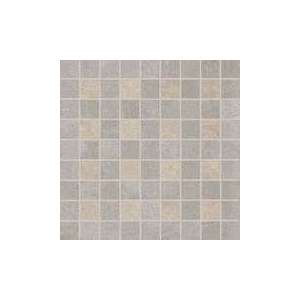 Mosaique Nr.21 Mosaico color grey/sand nat