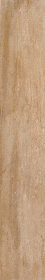 Carrelage abk cabane corda rett beige 80 x 14 vente en for Carrelage xilema