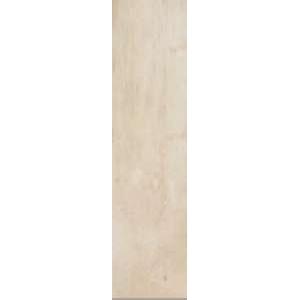 Carrelage abk cabane avorio rett beige 80 x 20 vente en for Carrelage xilema