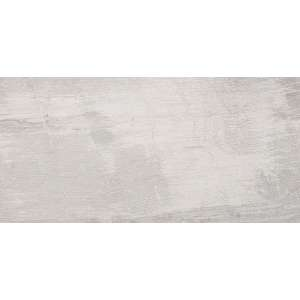 Carrelage Fossil stone Light grey