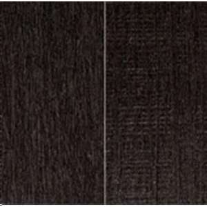 Carrelage Belgique dark finish