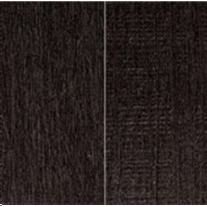 Carrelage casa dolce belgique dark finish noir 120 x 20 for Carrelage belgique