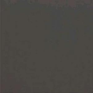 carrelage casa dolce neutra moka soft rett marron 80 x 80 vente en ligne de carrelage pas cher. Black Bedroom Furniture Sets. Home Design Ideas