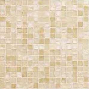 Mosaique casa dolce vetro neutra melange chiaro beige 30 x - Casa dolce casa carrelage ...
