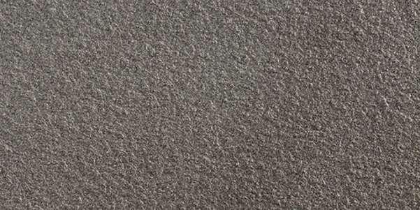 affordable carrelage esprit lagos grey strutret with dalle mirage evo 2. Black Bedroom Furniture Sets. Home Design Ideas