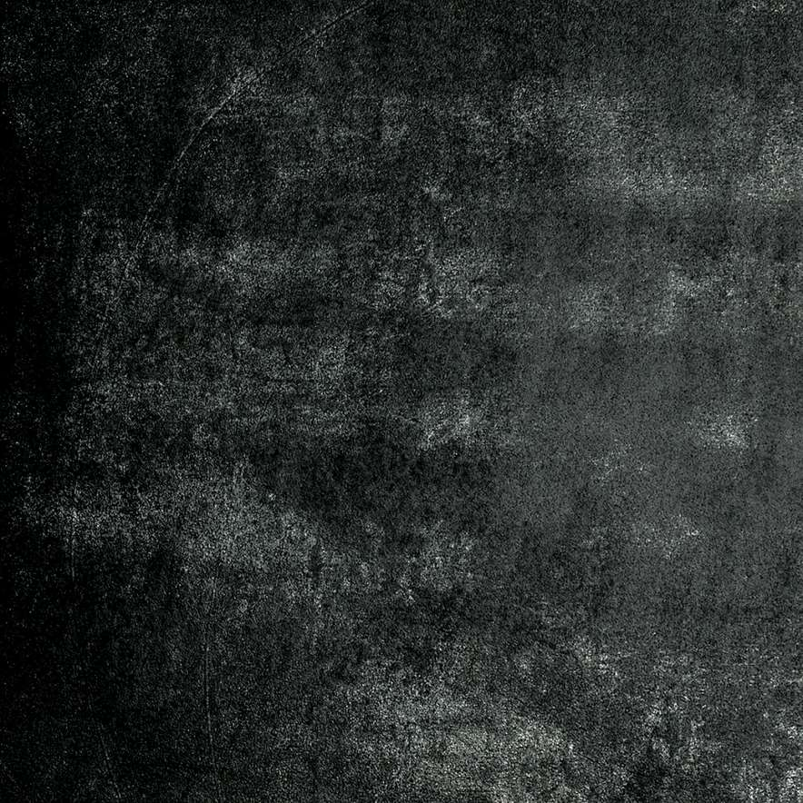 carrelage mirage workshop bronze nat ret noir 60 x 60. Black Bedroom Furniture Sets. Home Design Ideas