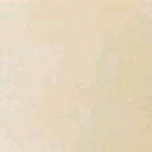 Carrelage villeroy boch bernina rt4l beige 60 x 60 for Carrelage villeroy et boch prix