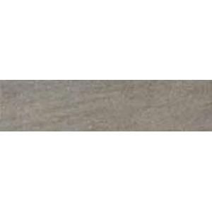 Carrelage villeroy boch crossover gris 60 x 15 vente en for Carrelage gris metallise