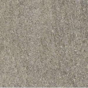 Carrelage villeroy boch crossover gris 15 x 15 vente en for Carrelage gris metallise