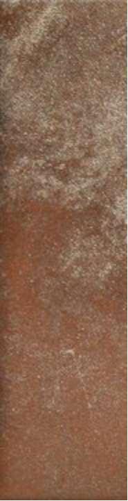 Carrelage villeroy boch fire ice copper red mat beige 60 for Carrelage villeroy et boch prix