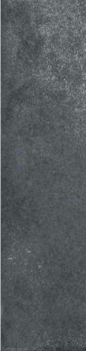 Carrelage villeroy boch fire ice steel grey mat rett for Carrelage villeroy et boch prix