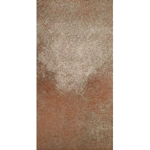 Carrelage Fire & ice Copper red rett.