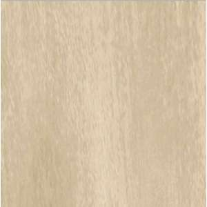 Carrelage Five senses Beige
