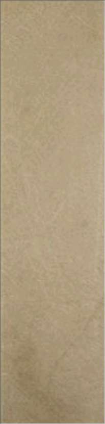 Carrelage villeroy boch lucerna lu10 beige mat 70 x 17 for Carrelage villeroy