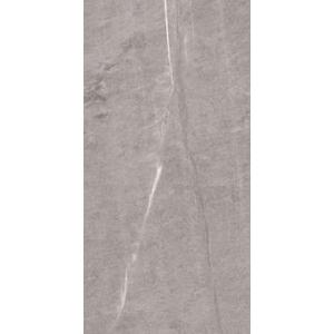 carrelage villeroy boch lucerna gris mat ret 90 x 45 vente en ligne de carrelage pas cher a. Black Bedroom Furniture Sets. Home Design Ideas