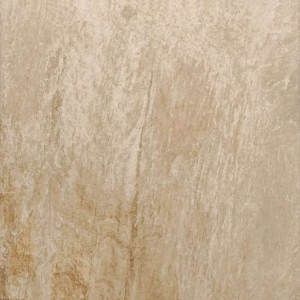 Carrelage My earth Beige multicolore ret
